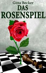 rosenspiel1