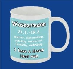Wassermann (2)