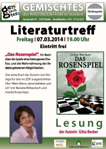 Plakat 2014.03.07_Lesung_Becker